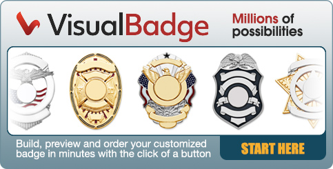 Badge Creator - Build Your Custom Badge